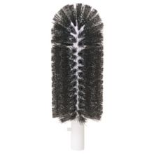 "Bar Maid BRS-922 Replacement 7-1/2"" Brush For All Glass Washers"