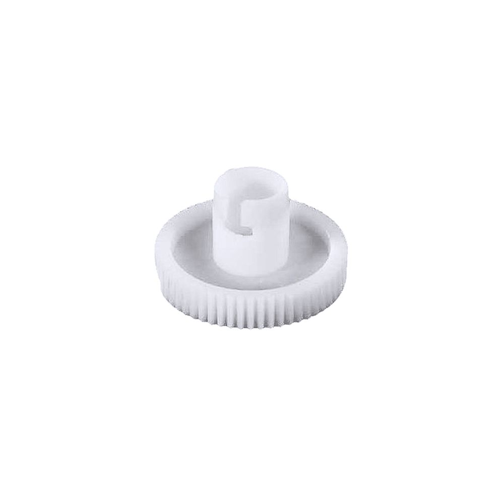 Bar Maid GER-905 Replacement Drive Gears For Model A-200 Gla