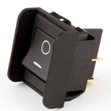 CPS Rocker Switch For APW Wyott M2000 & M95 & M83