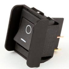 CPS Rocker Switch For APW Wyott M2000 & M95 & M83