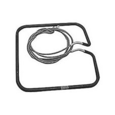 Star® 2N-05-GR-0166 Bottom Heating Element For Toastwell GR136L