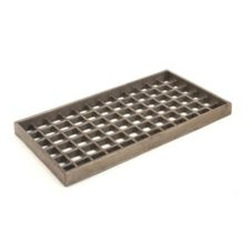 Bottom Grate f/ Jade Broiler