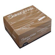 Dixie T6 Lightweight Bakery Wax Paper Tissue - 1000 / BX