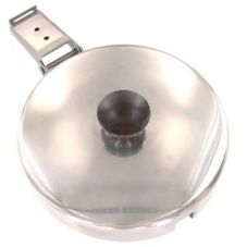 Server Products 81096 Lid Assembly For FS-4 Heated Food Server