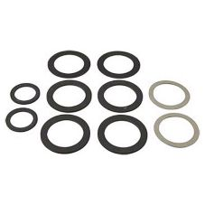 Hatco R00.05.0002.00 Strainer Gasket Kit for Sink / Bain Marie Heaters