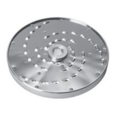"Piper 3-5 GFP500 Series 3/16"" Shredding Disc"