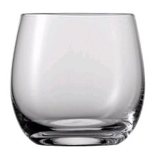 Fortessa 2.978483 Tritan Crystal 11.1 Oz Old Fashioned Glass - 6 / CS