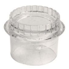 Hamilton Beach 990035300 Fill Cap For All Hamilton Beach Blenders