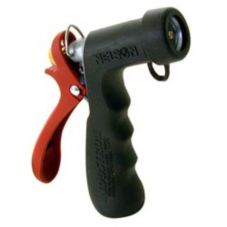 FMP® 159-1015 160° Insulated High-Temp Wash-Down Spray Nozzle