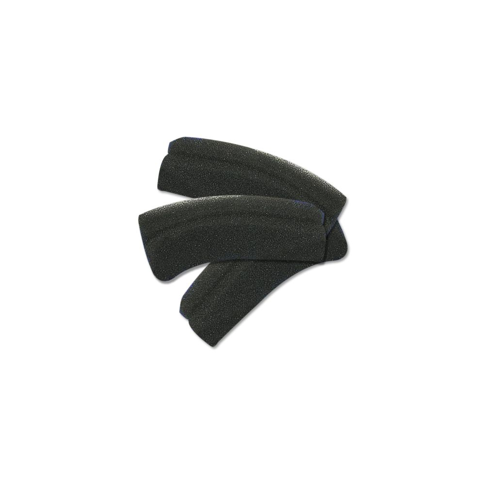 Commercial Parts & Service Electrical Appliance Repair 423-94S Toaster Repl. Filter - 3 / PK at Sears.com