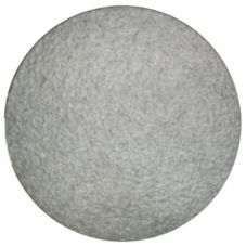 Filtercorp F-35 Supersorb Filter Pads For RENUA50 - 30 / CS
