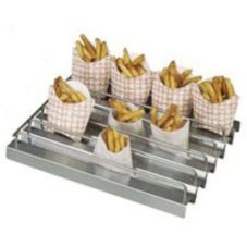 Prince Castle S/S Fry Bag / Box Rack