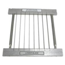 Silver King® 25507 Lower Straight Blade Assembly for SKK1 / SKK2