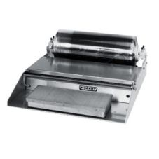 Hobart 625A-1 Table Top 120V Wrap Station