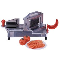 "Prince Castle 943-A 3/16"" Cut Tomato Saber® Slicer"