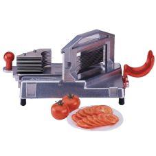 """Prince Castle 943-D 7/32"""" Cut Tomato Saber® Slicer"""