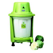 Electrolux 601563 Green Machine VSD10 10 Gal. Vegetable Drier