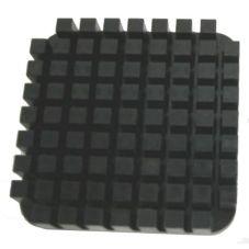 "Vollrath 564 Redco Replacement 3/8"" Pusher Block For InstaDice"