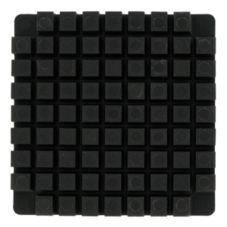 """Vollrath 379007 Redco Pusher Head Block For 3/8"""" InstaCut™"""