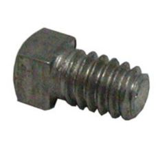 "Redco 4422R Lettuce King® IV 1/4-20 x 3/8"" Square Head Screw"