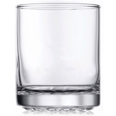 Cardinal 562009 Elemental Lara 7-3/4 Oz. Rocks Glass - 36 / CS