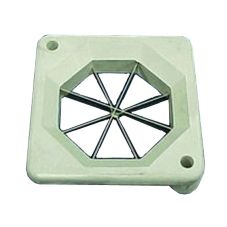 Vollrath® 45603-1 Replacement Cutting Die Frame For Wedger