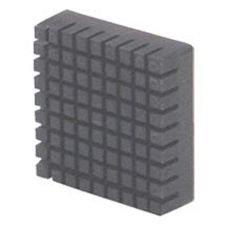 """Vollrath 45754-1 Replacement 9/32"""" Pusher Block For Potato Cutter"""