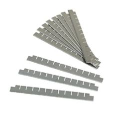 "NEMCO 436-3 Blade Assembly Set For 1/2"" Cut Grid Easy Chopper"