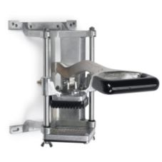 """NEMCO® 55450-2 Easy FryKutter™ With 3/8"""" Cut"""