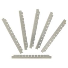 "NEMCO 436-1 22 Blade Set For 1/4"" Cut Grid Easy Chopper™"