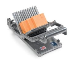 "NEMCO® 55300A Easy Cheeser™ With 3/4"" Slicing Arm"