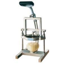 NEMCO® 55700 Easy Flowering Onion™ Cutter