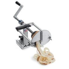 NEMCO® 55050AN Spiral Fry™ Potato Cutter