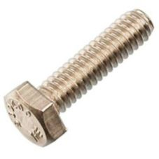 NEMCO® 45640 Replacement Hex Screw For Easy LettuceKutter™