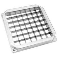 NEMCO® 55485 Easy LettuceKutter™ N55650 Blade Assembly