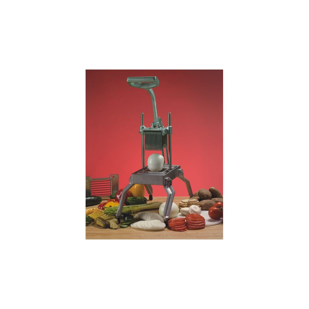 "Easy Onion Slicer II NEMCO  With 3/16"" Cut at Sears.com"
