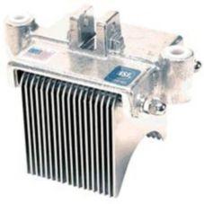 """NEMCO® 55540-1 3/16"""" Pusher Assembly For Easy Onion Slicer"""