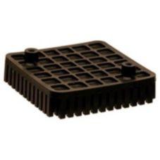 "NEMCO 56417 Push Block For 1/4"" And 1/2"" Easy Chopper 2"