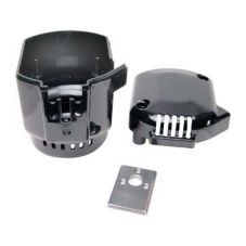 Waring® Motor Housing & Cover For DMC201
