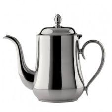 Oneida J0060661A Sant' Andrea Opera S/S Long Spout 64 oz Coffee Pot