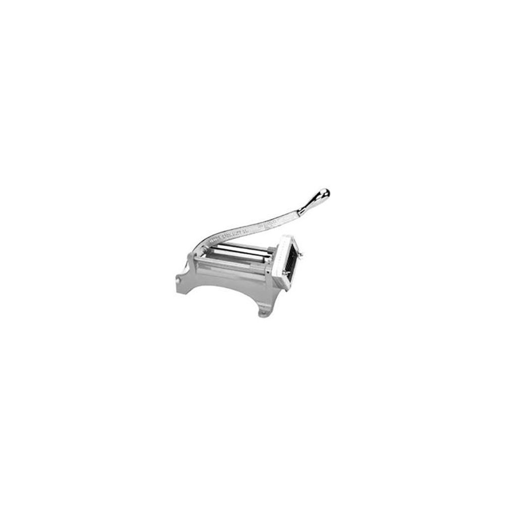 "Shaver Specialty 3/8"" Keen Kutter Slicer at Sears.com"