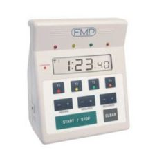 FMP® 151-7500 Plastic 10 Hour Countdown Timer