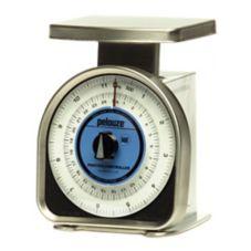 Rubbermaid® FGA012R  Y-Line Dual Read 25 lb. Portion Scale