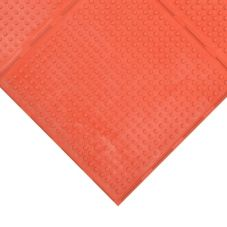 Apex™ 418-006 Traction Mat® 3' x 4' Oil Resistant Floor Mat