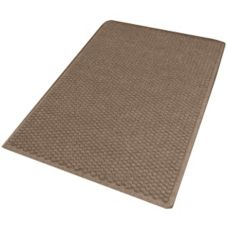 NoTrax® 4454-721 Aqua Edge® 3' x 5' Carpet