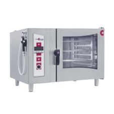 Cleveland Range OES 6.20 Convotherm Elec. Combi Full Size Oven Steamer