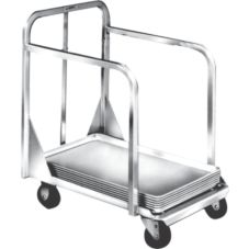 Win-Holt® D2027-BPC Aluminum Sheet / Bun Pan Dolly