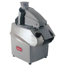 Berkel 2-Speed Continuous Feed Food Processor