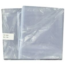 Cambro 14310 Vinyl Dust Cover For Dc575 & Dc700 Dish Caddies