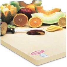 "NoTrax® Sani-Tuff® 12"" Cutting Board"
